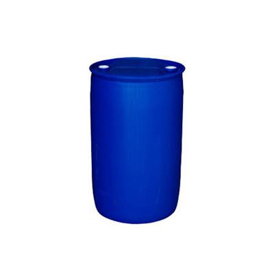220'Lik Tapalı Plastik Varil